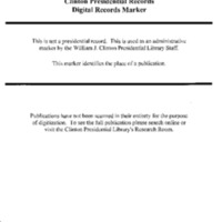 http://clintonlibrary.gov/assets/storage2/hctf/20060885F1/Box_098/42-t-12092985-20060885F-Seg1-098-008-2015.pdf