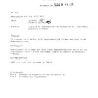 http://storage.lbjf.org/clinton/foia/2006-1990-F/Box-2/42-t-1127536-20061990F-002-030-2016.pdf