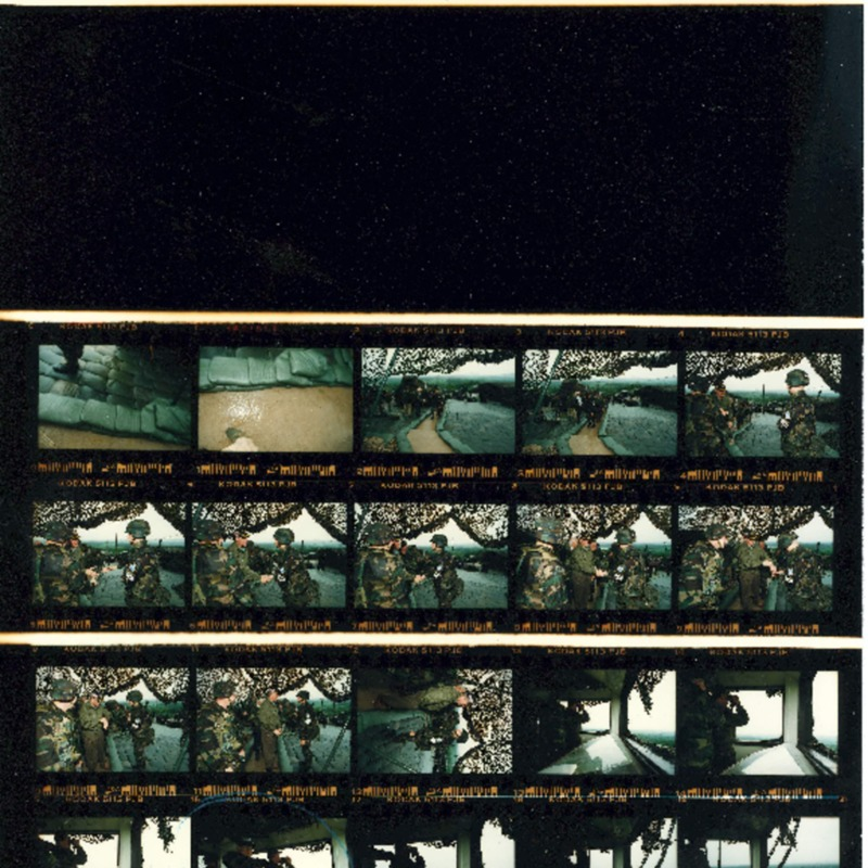 http://storage.lbjf.org/clinton/photos/contact-sheets/Segment60.pdf