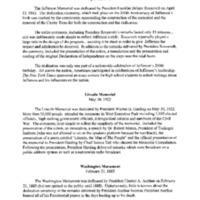 http://clintonlibrary.gov/assets/storage2/2006-0469-F-2/Box_033/42-t-7763296-20060469F-Seg2-033-003-2015.pdf