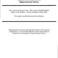 http://clintonlibrary.gov/assets/storage2/2006-0469-F-1/Box-4/42-t-7763296-20060469F-Seg1-004-015-2015.pdf