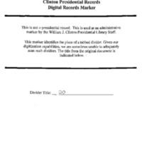 http://clintonlibrary.gov/assets/storage2/HCTF/20060810F1/Box-54/42-t_12090749-20060810F-Seg1-054-001-2015.pdf