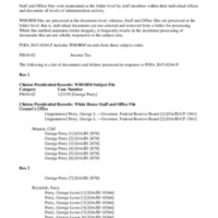 http://storage.lbjf.org/clinton/finding_aids/2015-0244-F.pdf