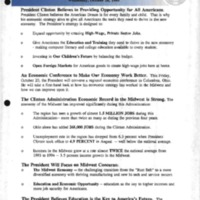 http://clintonlibrary.gov/assets/storage/Research-Digital-Library/dpc/rasco-misc/Box-129/2010-0198-Sc-potus-daily-talking-points.pdf