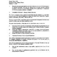 http://clintonlibrary.gov/assets/storage2/HCTF/20060885F5/Box-19/42-t-12093633-20060885F-Seg5-019-004-2015.pdf