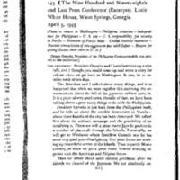 http://clintonlibrary.gov/assets/storage2/2006-0469-F-2/Box_034/42-t-7763296-20060469F-Seg2-034-010-2015.pdf