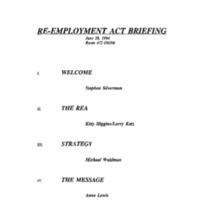 http://clintonlibrary.gov/assets/storage2/2006-0469-F-1/Box-31/42-t-7763296-20060469F-Seg1-031-019-2015.pdf