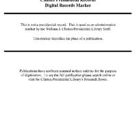 http://clintonlibrary.gov/assets/storage2/HCTF/20060885F5/Box-19/42-t-12093633-20060885F-Seg5-019-001-2015.pdf