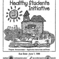http://clintonlibrary.gov/assets/storage/Research-Digital-Library/dpc/brooks-printed/Box-26/648021-safe-schools-healthy-students-initiative.pdf