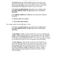 http://clintonlibrary.gov/assets/storage2/HCTF/20060885F4/Box_016/42-t-12091530-20060885F-Seg4-016-003-2015.pdf