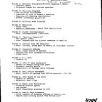 http://clintonlibrary.gov/assets/storage2/2006-0465-F-Kusnet/Box-3/42-t-7431944-20060465F-003-001-2015.pdf