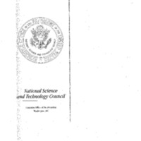 http://clintonlibrary.gov/assets/storage/Research-Digital-Library/dpc/rasco-subject/Box-023/612956-national-science-technology-council-2.pdf