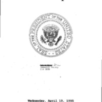 http://clintonlibrary.gov/assets/storage2/hctf/20060885F1/Box_070/42-t-12092985-20060885F-Seg1-070-006-2015.pdf