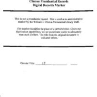 http://clintonlibrary.gov/assets/storage2/HCTF/20060810F1/Box-57/42-t_12090749-20060810F-Seg1-057-008-2015.pdf