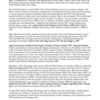 http://storage.lbjf.org/clinton/finding_aids/2014-1039-F.pdf