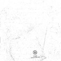 Master Set, Folder 15 306060-306128 [3]