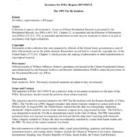 http://storage.lbjf.org/clinton/finding_aids/2017-0767-F.pdf