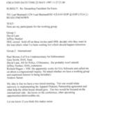 http://storage.lbjf.org/clinton/foia/2018-1072-F/Box-5/42-t-26444786-20181072F-005-006-2019.pdf