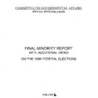 http://clintonlibrary.gov/assets/storage2/2006-0469-F-1/Box-70/42-t-7763296-20060469F-Seg1-070-001-2015.pdf