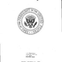 http://clintonlibrary.gov/assets/storage2/hctf/20060885F1/Box_057/42-t-12092985-20060885F-Seg1-057-003-2015.pdf