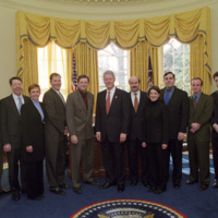 http://storage.lbjf.org/clinton/photos/offices/P88200-01a_16Jan2001_H.jpg