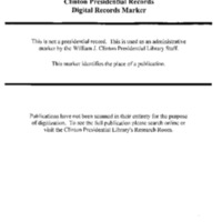 http://clintonlibrary.gov/assets/storage2/HCTF/2006-0885-F6/Box_020/42-t-12093088-20060885F-Seg6-020-005-2015.pdf
