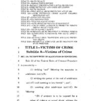 http://clintonlibrary.gov/assets/storage/Research-Digital-Library/dpc/reed-crime/74/647420-crime-bill-house-version-2.pdf