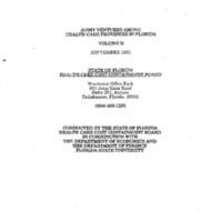 http://clintonlibrary.gov/assets/storage2/HCTF/20060810F1/Box-60/42-t_12090749-20060810F-Seg1-060-002-2015.pdf