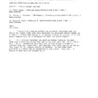 http://clintonlibrary.gov/assets/storage/Research-Digital-Library/kagan/KAGAN-E-Mail-RECEIVED/ARMS---Box-023----Folder-009.pdf