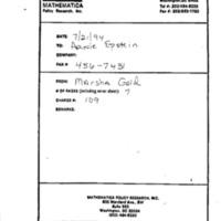 http://www.clintonlibrary.gov/assets/storage/Research-Digital-Library/hctf/20060885F2/Box-9/42-t-12093086-20060885F-Seg2-009-019-2015.pdf