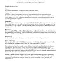 http://storage.lbjf.org/clinton/finding_aids/2006-0885-F-Segment-12.pdf