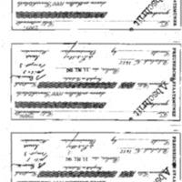 http://www.clintonlibrary.gov/assets/storage/Research-Digital-Library/holocaust/Holocaust-Gold-Series/Box-36/902534-master-set-folder-29-213489-213685-4.pdf