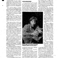 [Clippings - Civil Rights]