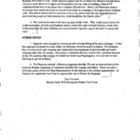 http://clintonlibrary.gov/assets/storage/Research-Digital-Library/Declassified/Bosnia-Declass/1995-11-14B-BTF-Memorandum-re-Deputies-Committee-Meeting-on-Bosnia-November-13-1995.pdf