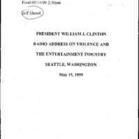 http://clintonlibrary.gov/assets/storage/Research-Digital-Library/speechwriters/shesol/Box013/42-t-7431956-20060467f-013-008-2014.pdf