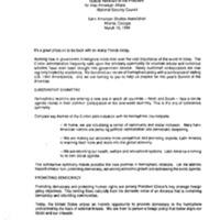 http://clintonlibrary.gov/assets/storage2/2006-0469-F-1/Box-26/42-t-7763296-20060469F-Seg1-026-015-2015.pdf