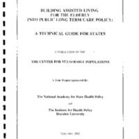 http://clintonlibrary.gov/assets/storage2/HCTF/20060885F3/Box-35/42-t-12092971-20060885F-Seg3-035-002-2015.pdf