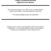 http://clintonlibrary.gov/assets/storage2/hctf/20060885F1/Box_082/42-t-12092985-20060885F-Seg1-082-004-2015.pdf