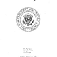 http://clintonlibrary.gov/assets/storage2/hctf/20060885F1/Box_061/42-t-12092985-20060885F-Seg1-061-004-2015.pdf
