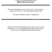http://clintonlibrary.gov/assets/storage2/2006-0469-F-1/Box-4/42-t-7763296-20060469F-Seg1-004-008-2015.pdf