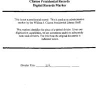 http://clintonlibrary.gov/assets/storage2/HCTF/20060810F1/Box-48/42-t_12090749-20060810F-Seg1-048-008-2015.pdf
