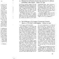 http://clintonlibrary.gov/assets/storage2/2006-0469-F-2/Box_042/42-t-7763296-20060469F-Seg2-042-003-2015.pdf