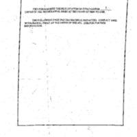 http://www.clintonlibrary.gov/assets/storage/Research-Digital-Library/holocaust/Holocaust-Theft/Box-149/6997222-survivors-freireich-eva.pdf