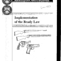 http://clintonlibrary.gov/assets/storage/Research-Digital-Library/dpc/reed-crime/82/647420-guns-background-checks.pdf