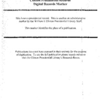 http://www.clintonlibrary.gov/assets/storage/Research-Digital-Library/dpc/warnathcivil/Box013/641686-printed-materials.pdf