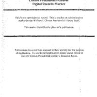 [Printed Materials]