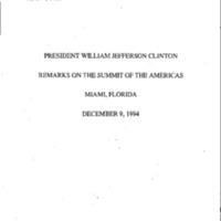 http://www.clintonlibrary.gov/assets/storage/Research-Digital-Library/speechwriters/boorstin/Box025/42-t-7585788-20060460f-025-011-2014.pdf