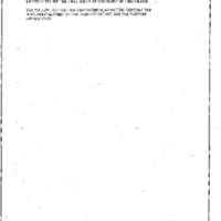 http://clintonlibrary.gov/assets/storage/Research-Digital-Library/clinton-admin-history-project/11-20/Box-20/1227218-energy-weekly-activity-report-feb-1993-1.pdf