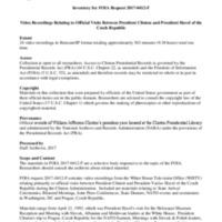 http://storage.lbjf.org/clinton/finding_aids/2017-0412-F-AV.pdf