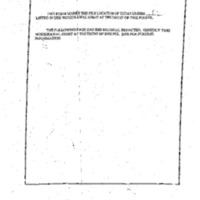http://www.clintonlibrary.gov/assets/storage/Research-Digital-Library/holocaust/Holocaust-Theft/Box-149/6997222-survivors-goldstein-sid.pdf